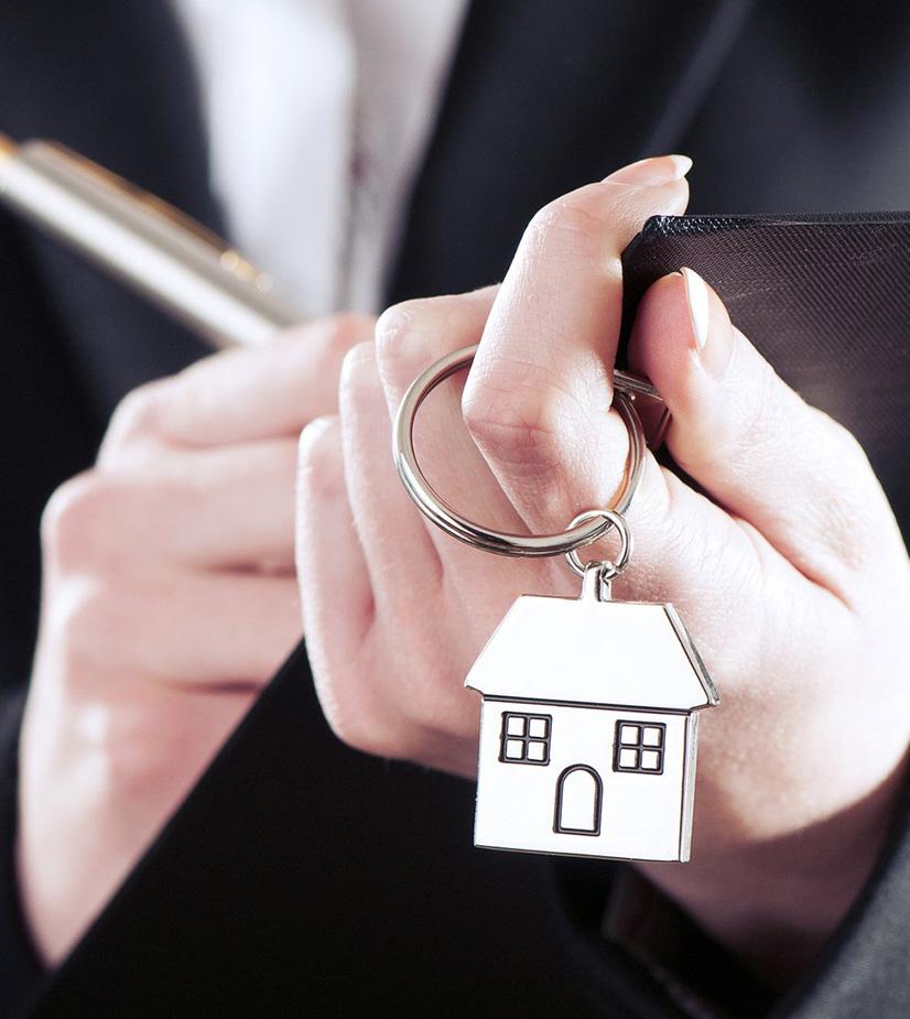 portail immobilier   vente  achat ou location de biens