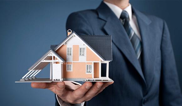 Vente immobiliere