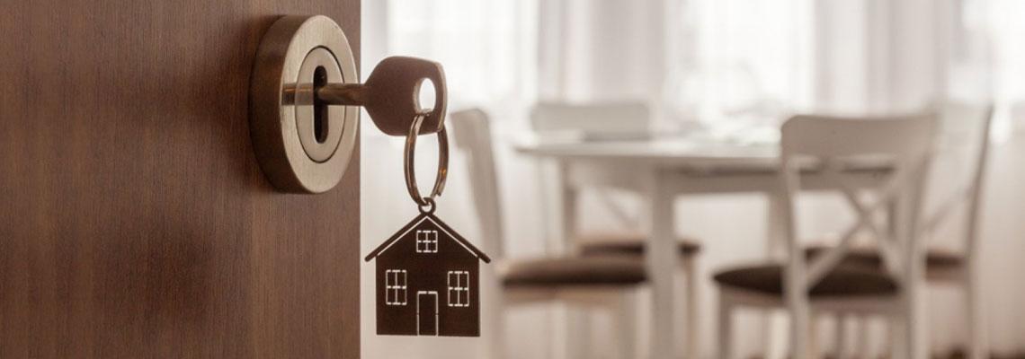 Immobilier a Cesson-Sevigne